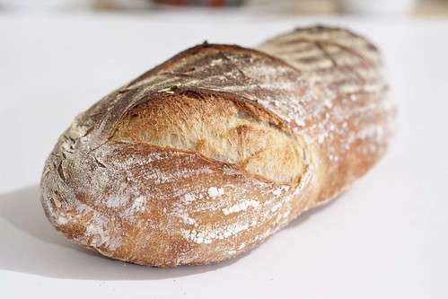 Painaulevain3