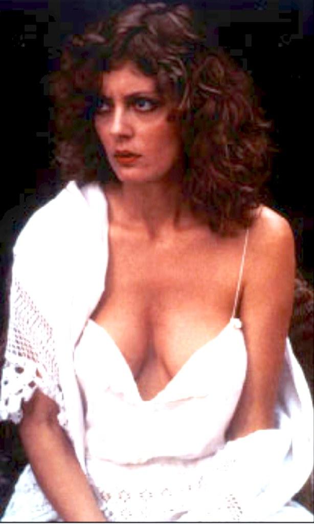 Sexy Susan Sarandon - A Photo On Flickriver-1752