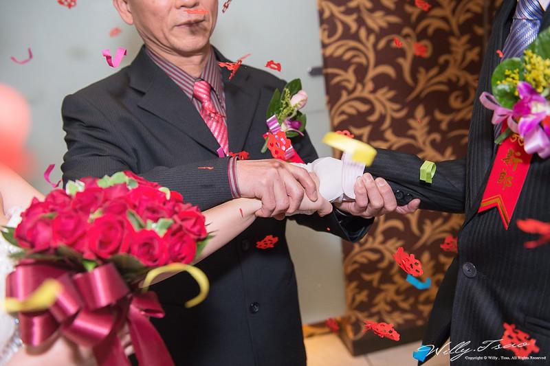 啟峰,詩雨,婚禮攝影,婚禮紀錄,板橋第一家海鮮餐廳,曹果軒,婚攝,Nikon D4,willytsao,汐止好家園宴會館