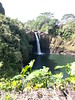 my trip to the big island hawaii...