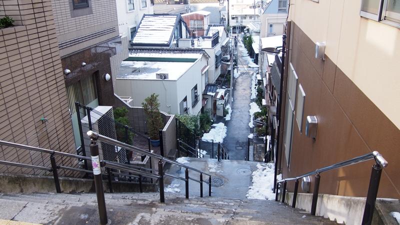Tokyo Honeymoon 2013_day04_154