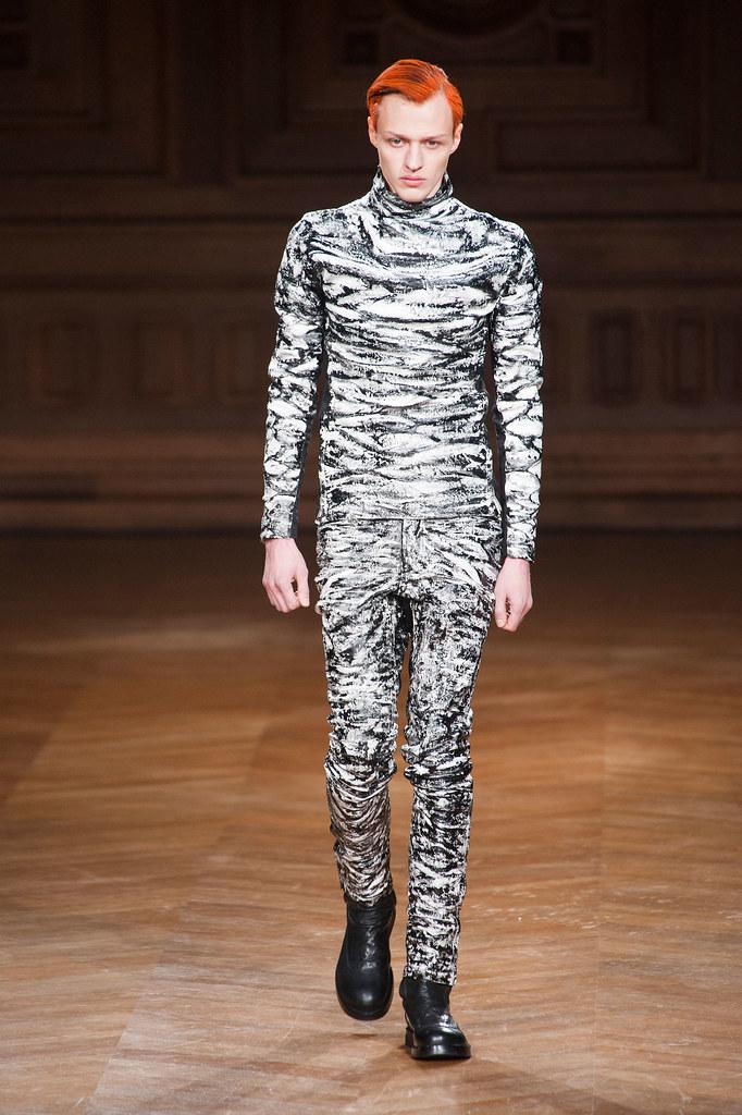 Alex Maklakov3081_(fashionising.com)