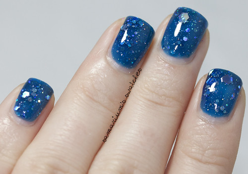 KBShimmer I Got A Crush on Blue (7)