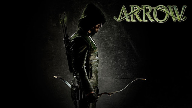 Art.23 Arrow