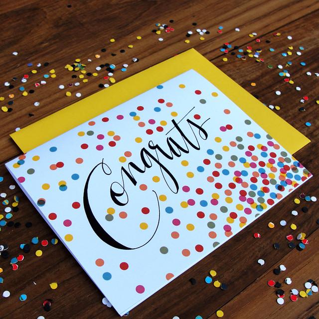 confetti_congrats_detail_small