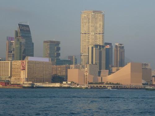 HK13-Lantau4-Retour par ferry (42)