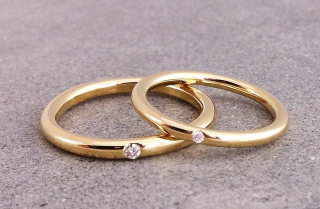 JOY Jewellery, Ibiza jewellery designer