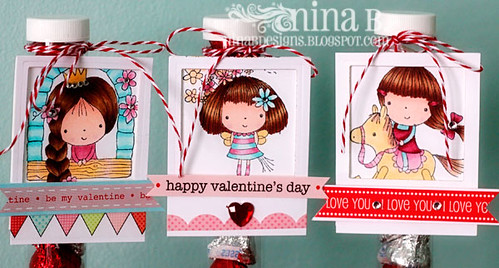 SRM-Valentines-det