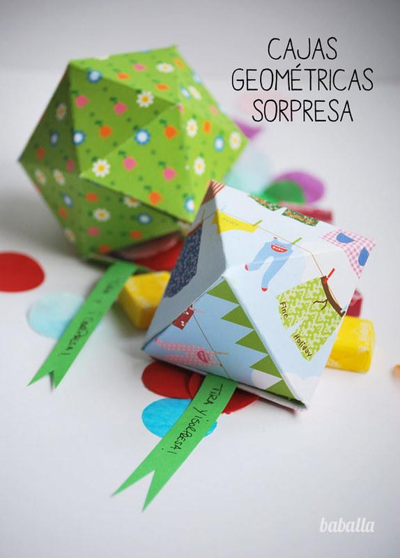 cajas_sorpresa_papel_10