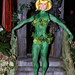 Secret Garden Bodypainting