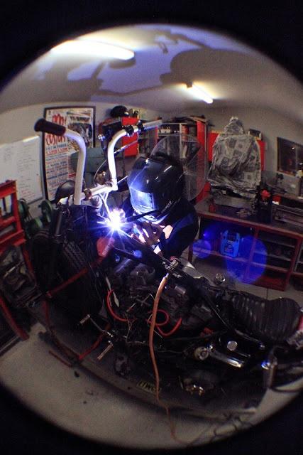 Krank Engineering Tig Welding 01