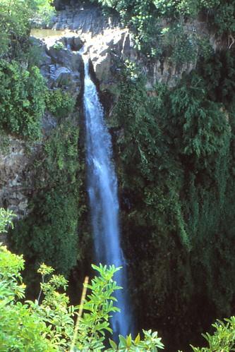 IMG_00834_Waimoku_Falls_Hana_Maui