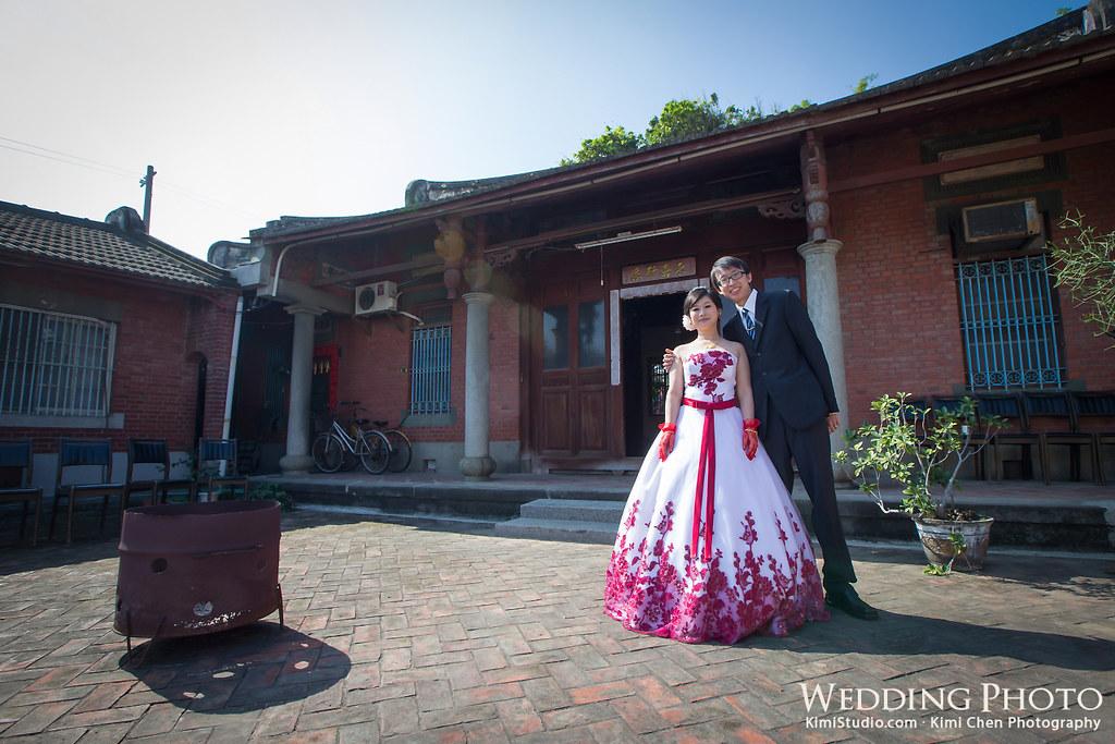 2012.12.15 Wedding-094