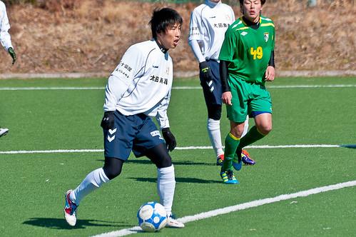 2013.02.16 練習試合 vs愛知学泉大学-3501