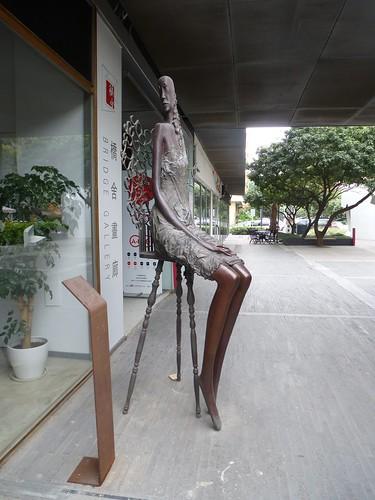 Shenzhen13-Oct (10)