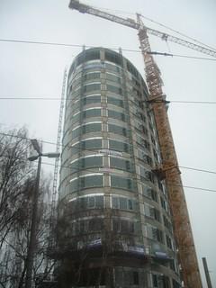 Jänner 2006 072