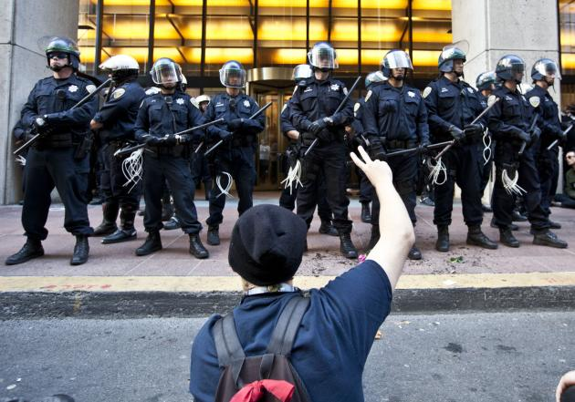 Occupy-takes-over-bank-in-San-Francisco_UPI_Terry Schmitt