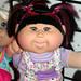 JAKKS Pacific : Cabbage Patch Kids : Toy Fair 2013