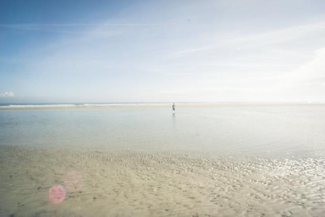 Kayak Tybee Island Hotels