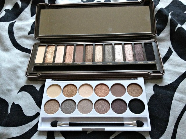 MUA_Undress_Me_Too_Eyeshadow_Palette (5)
