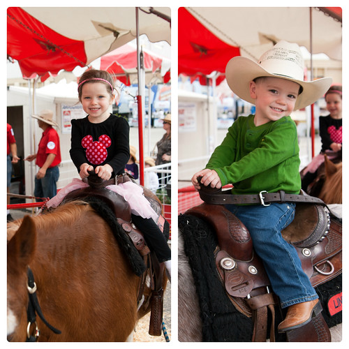 Rodeo6 Collage