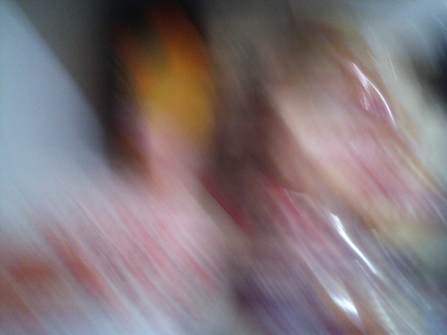 PIC_5945