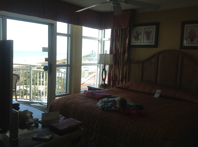 Resorts In Myrtle Beach Sc
