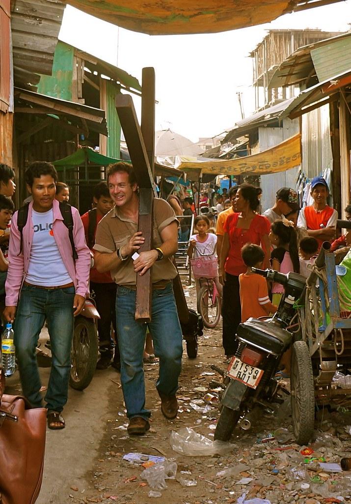 Cambodia Image79