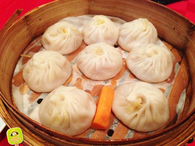 456 shanghai cuisine a taste of home chubby 39 s new york for 456 shanghai cuisine manhattan ny