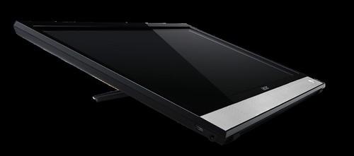 Acer AiO Smart Display DA220HQL