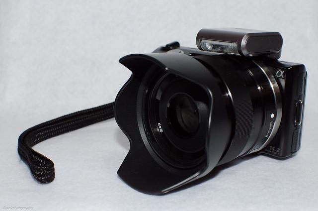 E 35mm F1.8 OSS #10