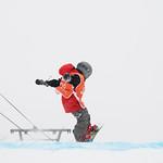 8511512732 1d394c3ae5 q Album Ski Bromont 2013