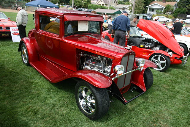 3 window coupe autos post for 1930 pontiac 3 window coupe