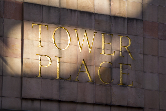 TowerPlace_028