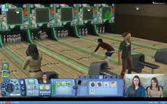 The-Sims-3-University036
