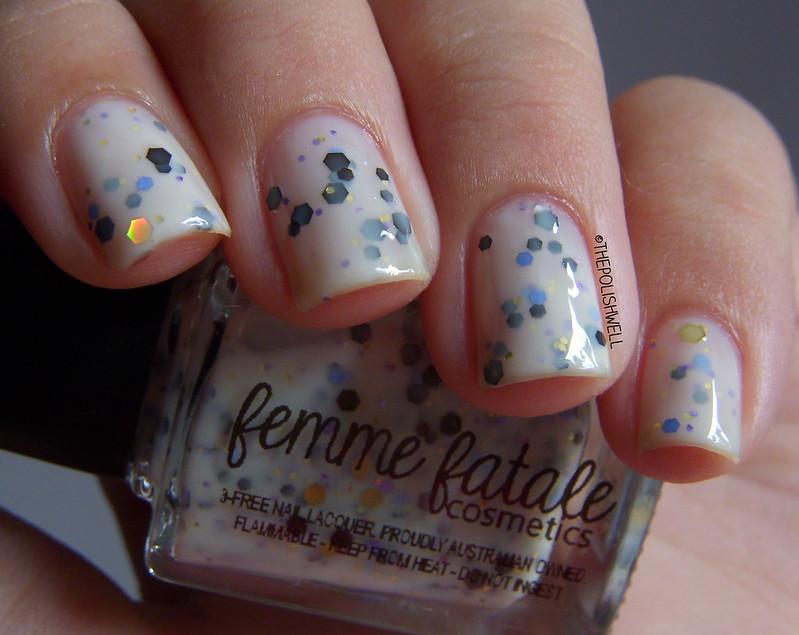 femme-fatale-cosmetics-sparkleshell
