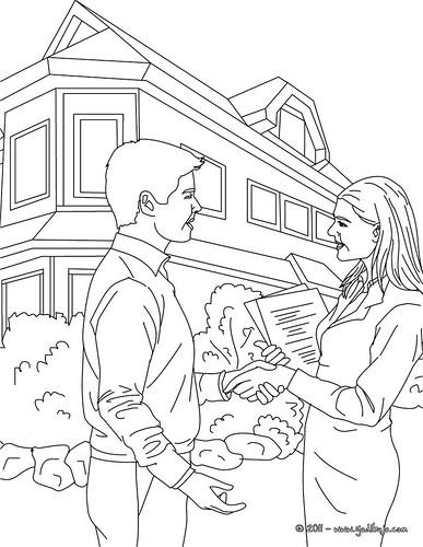dibujo-agente-inmobiliario-4-qr6_yrc