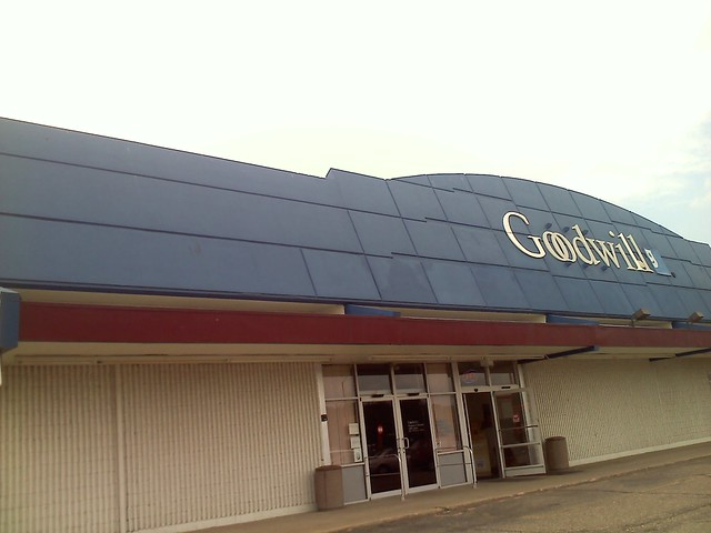Health Food Stores In New Philadelphia Ohio