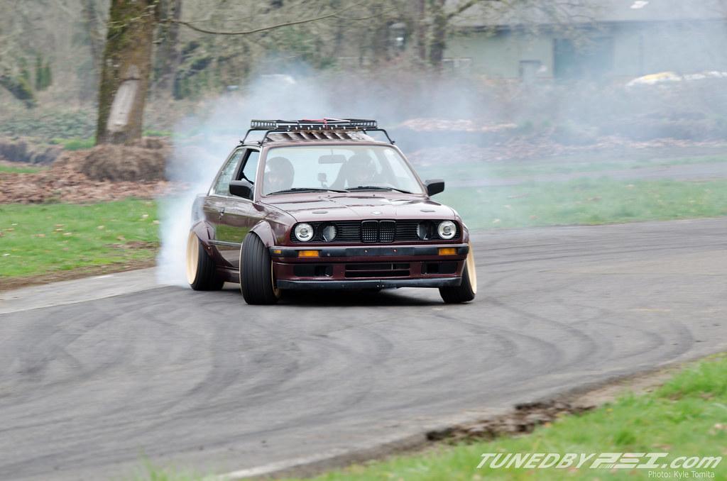 PARC Drift 2013-03-02 - Brad 020