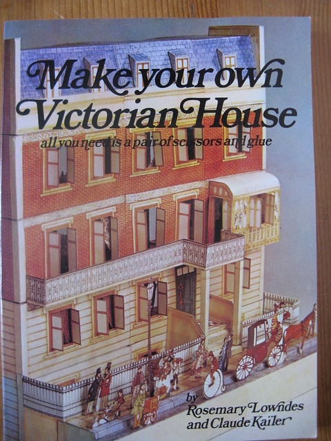 create your own victorian house design your own home