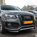 Small photo of Audi Q5 ABT