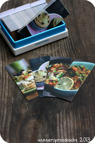 moo cards 2
