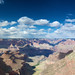Grand Canyon panorama by carlos_seo