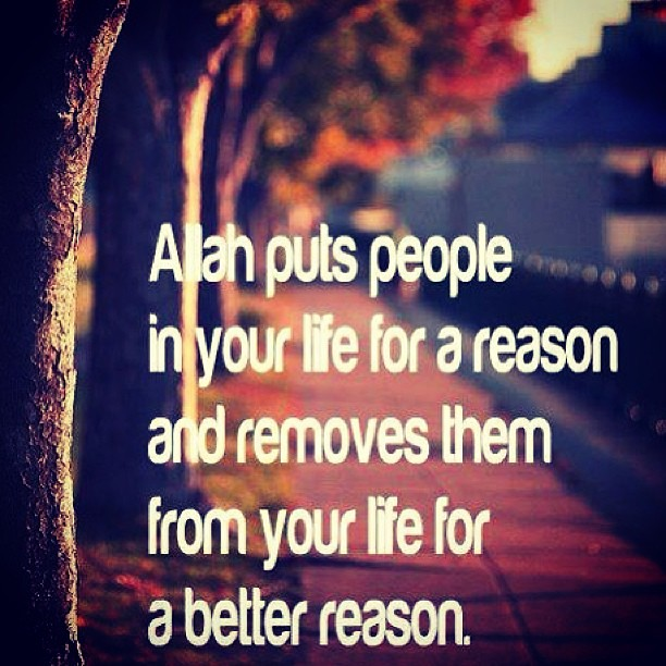 islamic motivational quotes islamic quotes about