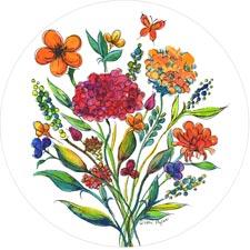 spring-floral-ink
