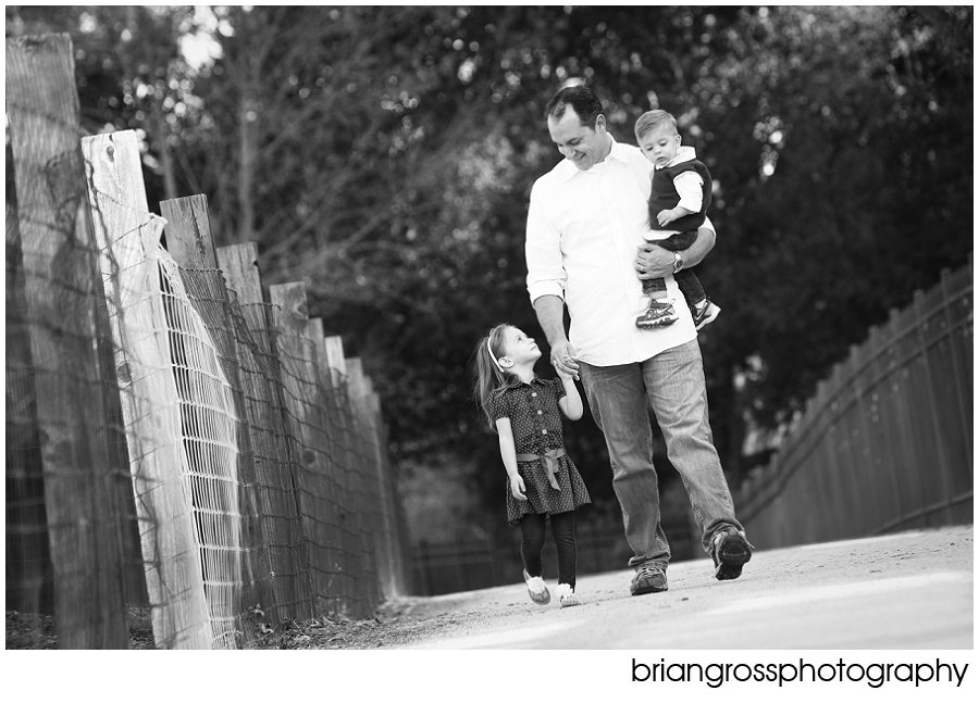 Backer_BrianGrossPhotography_030913-259_WEB
