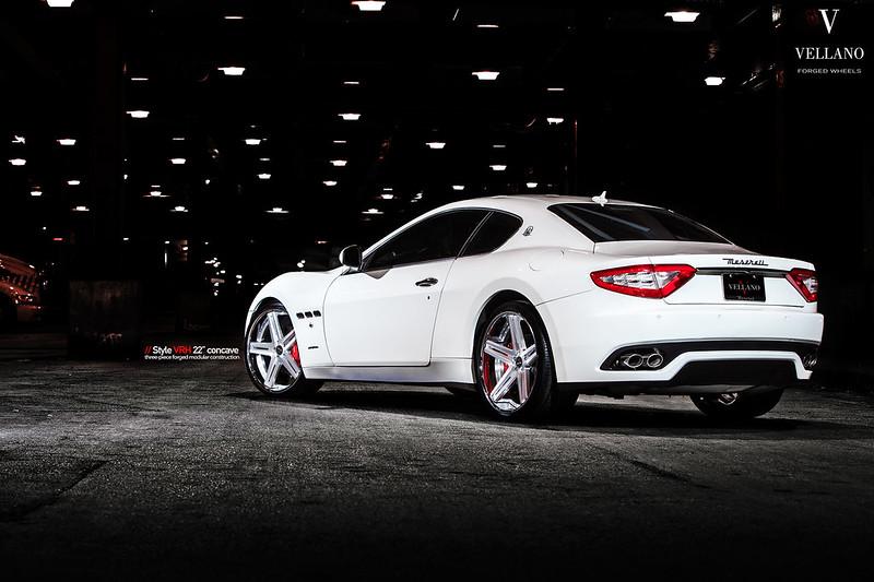 Maserati-GranTurismo_vrhC_4