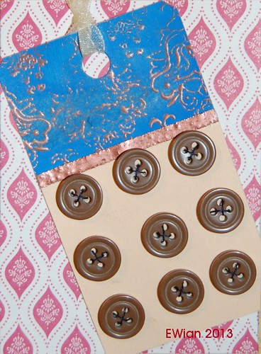 62-365 ATC 2013 button card
