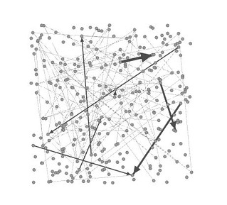 001 - First Graph
