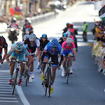 Data: Dan Martin – Volta Catalunya, stage 1